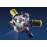Kép 5/13 - Playmobil - Space - Marskutatók bázisa játékszett