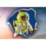Kép 12/13 - Playmobil - Space - Marskutatók bázisa játékszett