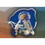 Kép 13/13 - Playmobil - Space - Marskutatók bázisa játékszett