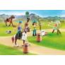 Kép 3/5 - Playmobil - Szilaj, a szabadon száguldó - Kaland a szabadban játékszett