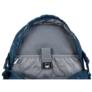 Kép 2/10 - Meadow hátizsák, iskolatáska (351926)