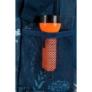 Kép 4/10 - Meadow hátizsák, iskolatáska (351926)