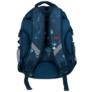 Kép 6/10 - Meadow hátizsák, iskolatáska (351926)