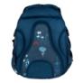Kép 7/10 - Meadow hátizsák, iskolatáska (351926)