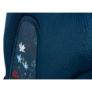 Kép 8/10 - Meadow hátizsák, iskolatáska (351926)