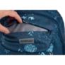 Kép 9/10 - Meadow hátizsák, iskolatáska (351926)