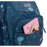 Kép 10/10 - Meadow hátizsák, iskolatáska (351926)