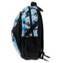 Kép 3/10 - Moro hátizsák, iskolatáska - kék-fekete (351928)