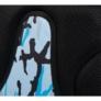 Kép 7/10 - Moro hátizsák, iskolatáska - kék-fekete (351928)