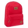 Kép 1/6 - Ruby hátizsák, iskolatáska (354740)