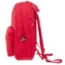 Kép 2/6 - Ruby hátizsák, iskolatáska (354740)