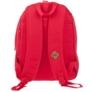 Kép 3/6 - Ruby hátizsák, iskolatáska (354740)