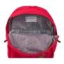 Kép 4/6 - Ruby hátizsák, iskolatáska (354740)