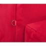 Kép 5/6 - Ruby hátizsák, iskolatáska (354740)