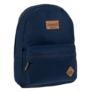 Kép 1/6 - Bluebell hátizsák, iskolatáska (354742)