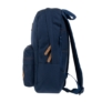 Kép 2/6 - Bluebell hátizsák, iskolatáska (354742)