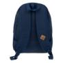 Kép 3/6 - Bluebell hátizsák, iskolatáska (354742)