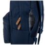 Kép 4/6 - Bluebell hátizsák, iskolatáska (354742)
