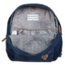 Kép 5/6 - Bluebell hátizsák, iskolatáska (354742)