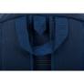 Kép 6/6 - Bluebell hátizsák, iskolatáska (354742)