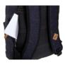 Kép 4/5 - Graphite hátizsák, iskolatáska (354887)