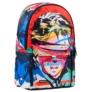 Kép 1/4 - Face iskolatáska, hátizsák (429882)