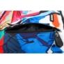 Kép 4/4 - Face iskolatáska, hátizsák (429882)