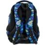 Kép 7/12 - Cápás ergonomikus hátizsák, iskolatáska - mellpánttal - Shark