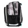 Kép 3/8 - Cicás ergonomikus iskolatáska, hátizsák - Cute