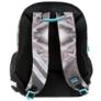 Kép 4/8 - Cicás ergonomikus iskolatáska, hátizsák - Cute