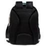 Kép 5/8 - Cicás ergonomikus iskolatáska, hátizsák - Cute