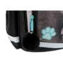 Kép 6/8 - Cicás ergonomikus iskolatáska, hátizsák - Cute