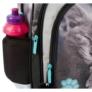 Kép 7/8 - Cicás ergonomikus iskolatáska, hátizsák - Cute
