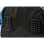 Kép 2/9 - Cicás ergonomikus iskolatáska, hátizsák - I love my pet