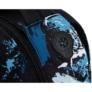 Kép 3/14 - Focis ergonomikus hátizsák, iskolatáska mellpánttal - Gooal