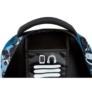 Kép 7/14 - Focis ergonomikus hátizsák, iskolatáska mellpánttal - Gooal