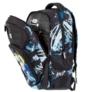 Kép 9/14 - Focis ergonomikus hátizsák, iskolatáska mellpánttal - Gooal