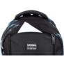 Kép 11/14 - Focis ergonomikus hátizsák, iskolatáska mellpánttal - Gooal