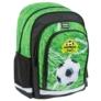 Kép 1/10 - Focis ergonomikus hátizsák, iskolatáska - Football Championship