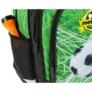 Kép 8/10 - Focis ergonomikus iskolatáska, hátizsák - Football Championship