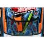 Kép 2/10 - Hot Wheels ergonomikus iskolatáska, hátizsák - Original Stunt Brand