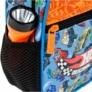 Kép 7/9 - Hot Wheels mini hátizsák - Original Stunt Brand