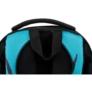 Kép 5/16 - Lovas ergonomikus hátizsák, iskolatáska mellpánttal - Boho