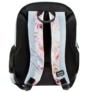 Kép 4/8 - Lovas ergonomikus iskolatáska, hátizsák - Horse