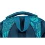 Kép 3/14 - Leveles ergonomikus hátizsák, iskolatáska mellpánttal - My Style