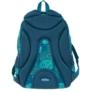 Kép 4/14 - Leveles ergonomikus hátizsák, iskolatáska mellpánttal - My Style