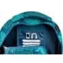 Kép 13/14 - Leveles ergonomikus hátizsák, iskolatáska mellpánttal - My Style