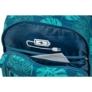 Kép 8/14 - Leveles ergonomikus hátizsák, iskolatáska mellpánttal - My Style