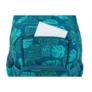 Kép 9/14 - Leveles ergonomikus hátizsák, iskolatáska mellpánttal - My Style