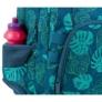 Kép 11/14 - Leveles ergonomikus hátizsák, iskolatáska mellpánttal - My Style